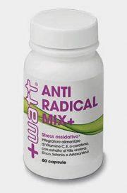 Antiradical Mix+