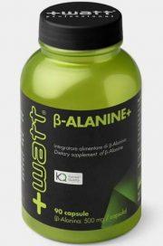 Beta-Alanine+