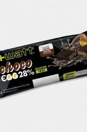 Choco Egg 28%