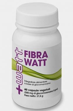 Fibra Watt
