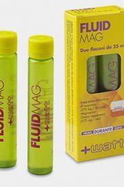 Fluid Mag