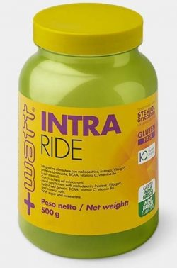 Intra Ride 500g