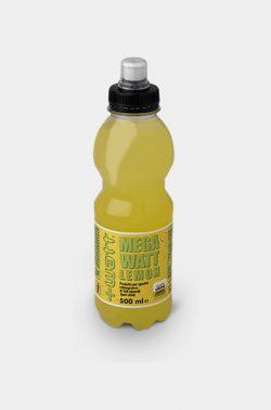 Mega Watt lemon