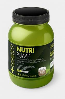 Nutri Pump