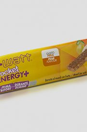 Pocket Energy+