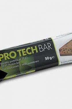 Pro Tech Bar