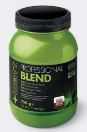 Professional Blend 750g