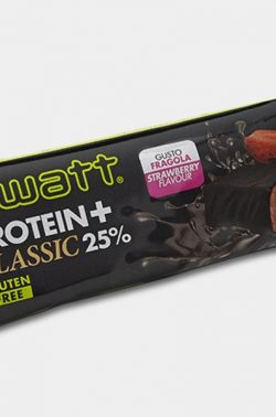 Protein+ Classic fragola