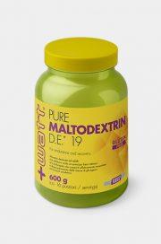 Pure Maltodextrin D.E. 19