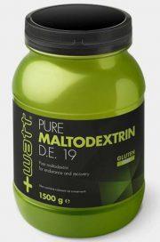 Pure Maltodextrin D.E.19