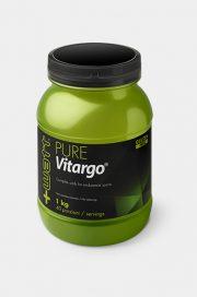 Pure Vitargo® 1kg