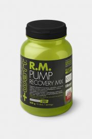 R.M. PUMP Recovery Mix