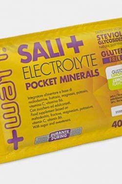 Sali+ Electrolyte Pocket Minerals