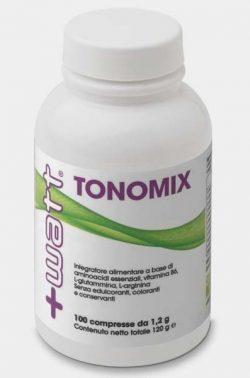 Tonomix