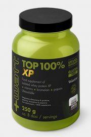 Top 100% XP 250g