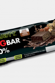 bigbar cookie nocciola