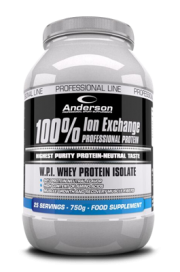 100-ion-exchange-professional-protein