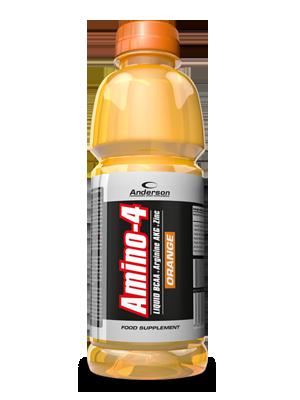 Amino-4-sito-product