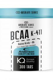 Aminoacidi-ramificati-Kyowa-BCAA-k-411-1-1