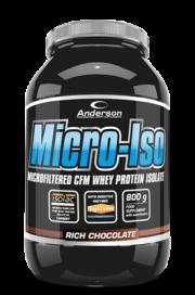 MicroIso_cioccolata-300x400