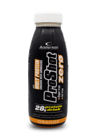 Pro-Shot-300x400