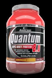 Quantum_8_cokie