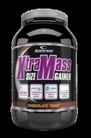 XtraMass-300x400