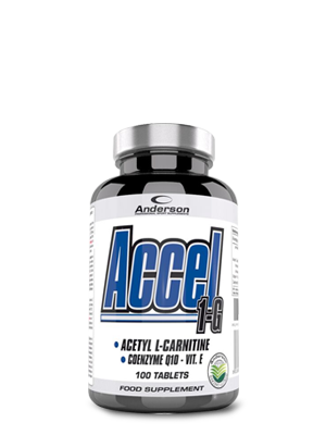 accel-300x400