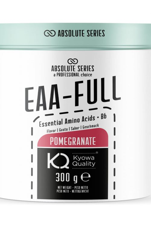 aminoacidi-essenziali-eaa-full-gusto-pomegranate-2