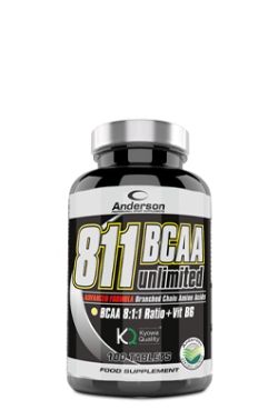 aminoacidi-ramificati-bcaa-811