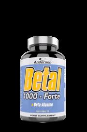 betal-1000-forte-1