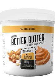 burro-di-arachidi-naturale-better-butter
