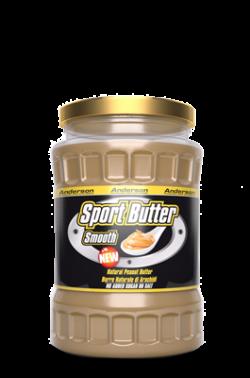 butter-300x400