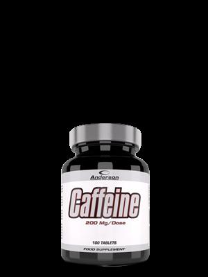 caffeine-300x400