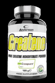 createne-125