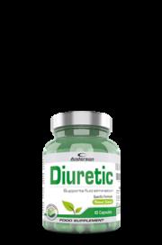 diuretic-300x400