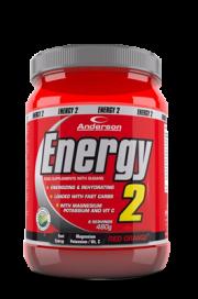 energy-2-300x400