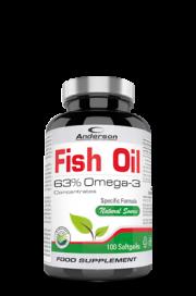 fish-oil-1-300x400