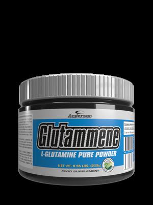 glutammene-250-300x400