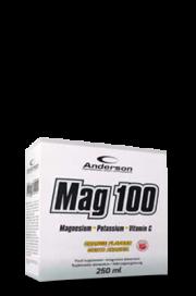 mag-100-300x400