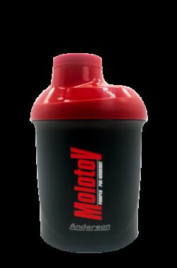 molotv-shaker-1-300x400