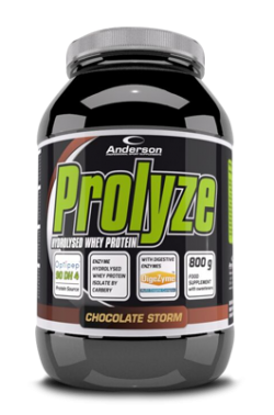 prolyze-chocolate-storm