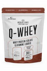 q-whey-proteine-del-latte-chocolate-coconut
