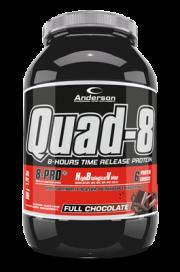 quad-8-full-chocolate