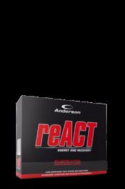 react-300x400