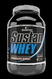 sustan-whey-chocolate-shock-300x400