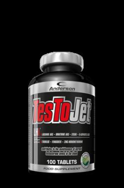 testojet-1-300x400