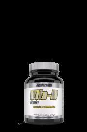 vita-b-forte-300x400